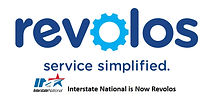 Revolos is now Interstate logo.jpg