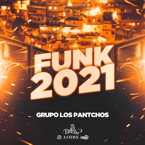Capa - Funk 2021-min.png