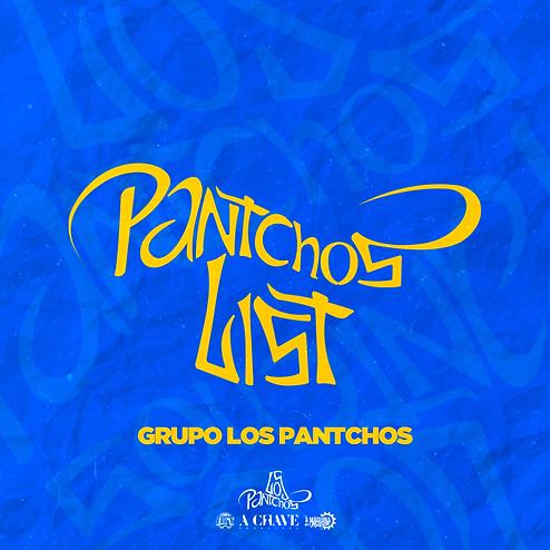 OG - CAPA - Pantchos List 2021.png