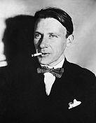 Bulgakov Portrait.jpg