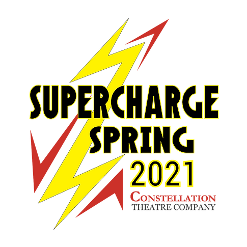 Supercharge-logo-SPRING-transparent-01.p