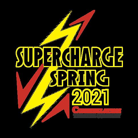 Supercharge-logo-SPRING-transparent-01.p