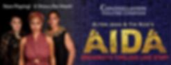 aida-header-01.png