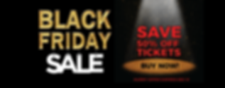 Black-friday-sale-b.png