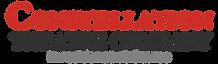 ctc-logo-AUG-2019-01.png