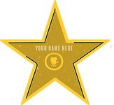 your name here.png