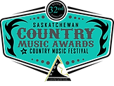 SCMA-Awards-Logo-32nd-768x577.png
