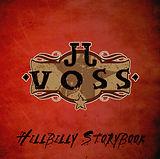 Hillbilly Storybook.jpg