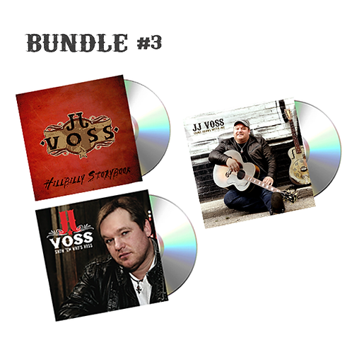 Music Bundle
