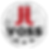 JJVoss_Logo_2019[dark_bkg].png