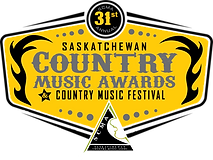 SCMA-Awards-31st-LOGO-768x577.png