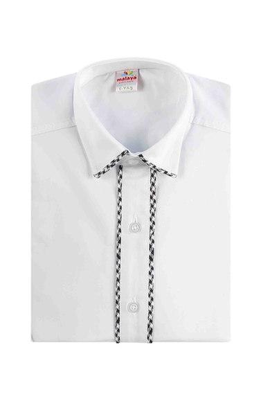חולצה צווארון