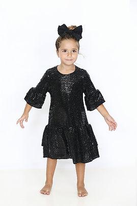 שמלה מלמלות