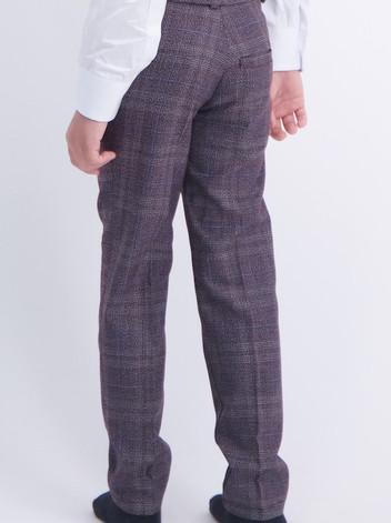 מכנס תואם b malaya   מאליה אופנת ילדים