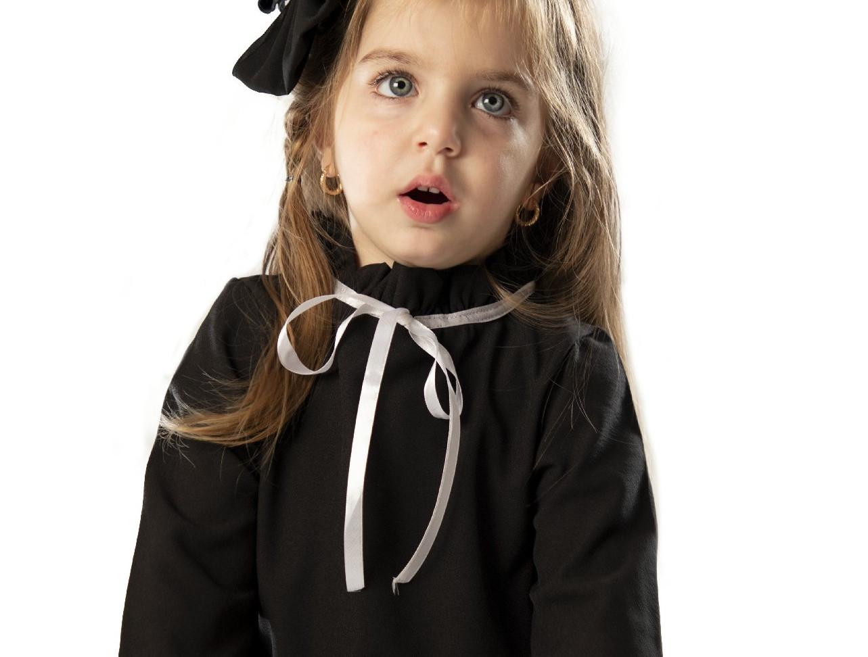 חולצה ליידי  malaya   מאליה אופנת ילדים