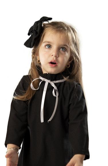 חולצה ליידי  malaya | מאליה אופנת ילדים