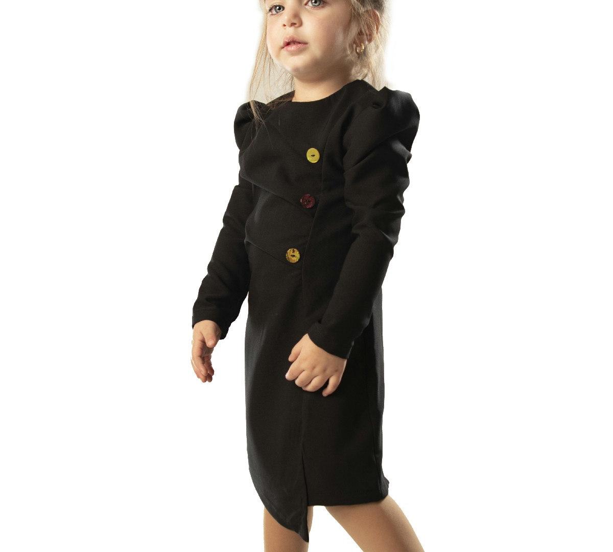 שמלה שלי malaya | מאליה אופנת ילדים