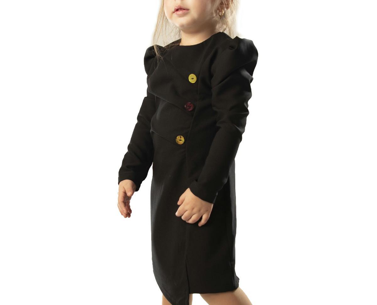 שמלה שלי malaya   מאליה אופנת ילדים