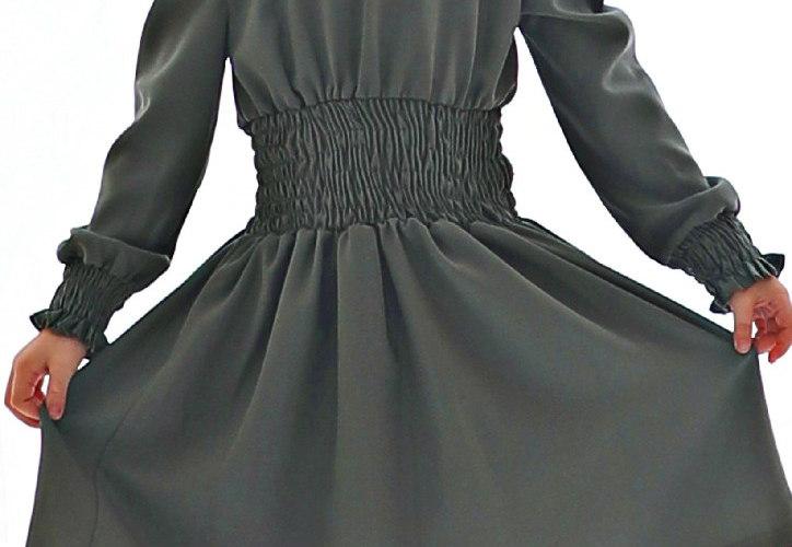 שמלה לני