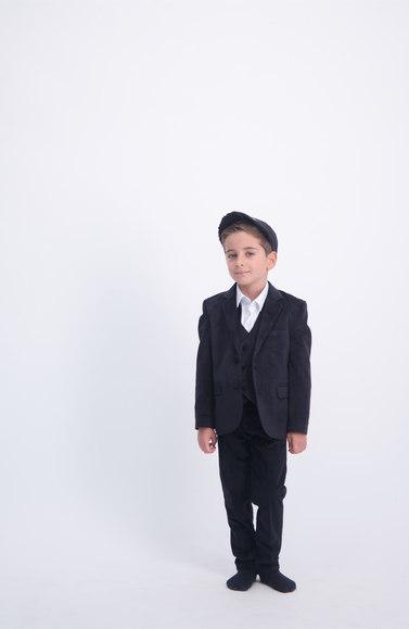 בלייזר(חליפה)