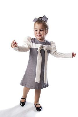 שמלת איזבלה
