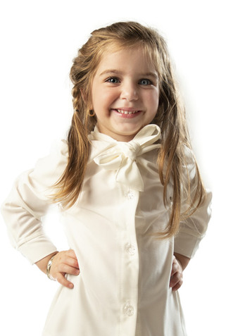 חולצת היידי  malaya | מאליה אופנת ילדים