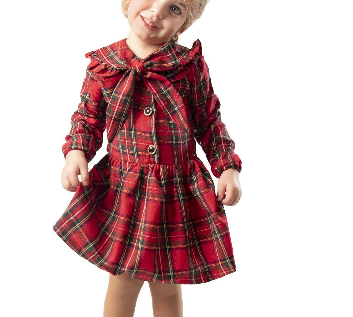 שמלה ליידי