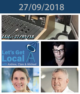 Lets Get Local_27092018.png