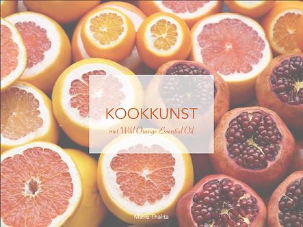 Ebook wild orange.png