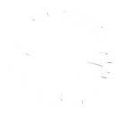 Herbal Wisdom logo wit.png