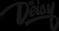 LOGO DJ DEISY - LOGO_3.png