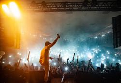 FOTÓGRAFO E VIDEOMAKER PARA DJS CAPTAÇÃO E EDIÇÃO DE AFTERMOVIE
