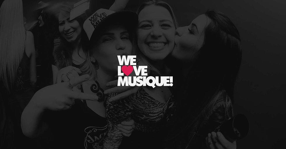 we love musique label party open format festa itinerante