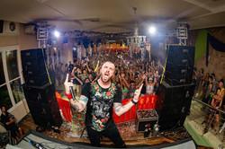 MARMITT DJ - OPEN FORMAT