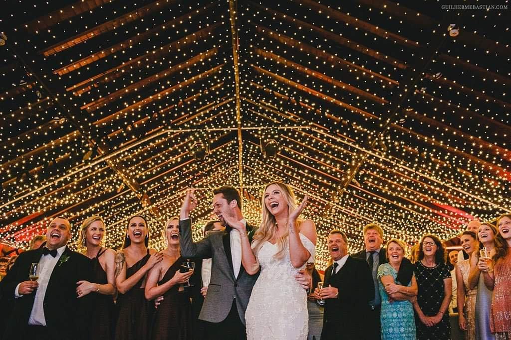 cortina de led teto luzinhas luzes luz decorativa ambiente.jpeg