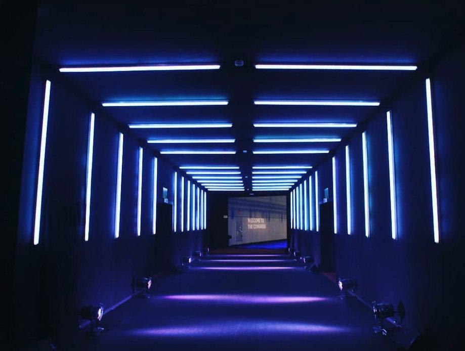 som-luz-imagem-sonorizacao-iluminacao-al