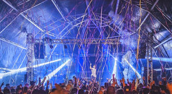 SHOW COM DJ PARA FESTAS DE PREFEITURAS E FEIRAS