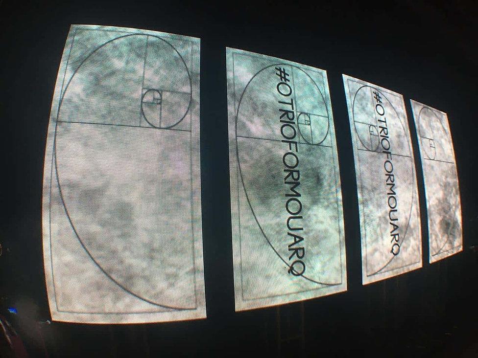 painel-de-led-aluguel-locacao-porto-alegre-poa-telao-projetor-imagem-vj-profissional-event