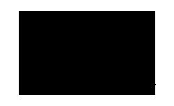 LOGO ESK-DJ_logo_black.png