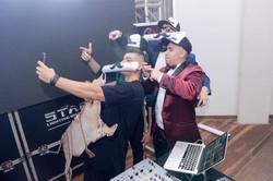 FORMATURA TERCEIRÃO JB ERECHIM - DJ DANNI MARTIN - ZARDO FORMATURAS
