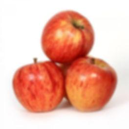 royal gala apples.jpg