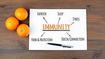 immunity-boost-1280x720.jpg