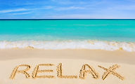Relax-photo.jpg