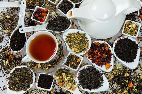 Tea website 1.jpg