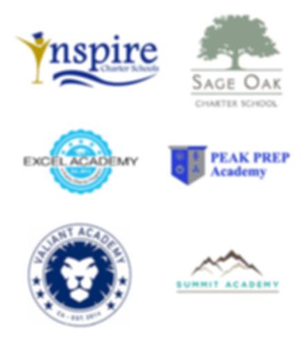 Charter School Logos.jpg