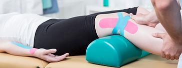 Fisioterapia-Traumato-Ortopédica2c-Funci