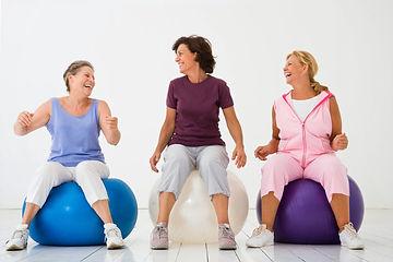 Top Life Pilates Pelotas.jpg