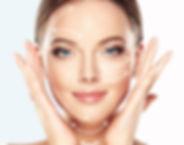 Harmonizacao-facial-e1551490449823.jpg