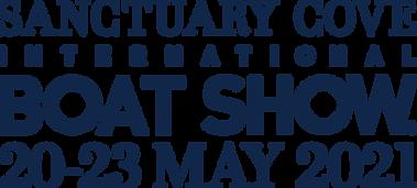SCIBS-2021_logo.png