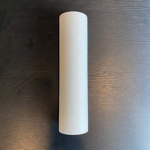 20 Micron Filter Cartridge
